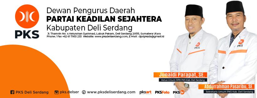 PKS Deli Serdang